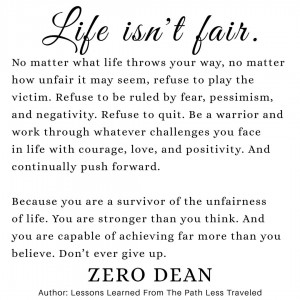 no-matter-what-life-throws-your-way-zero-dean