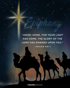 feast-day-feast-of-the-epiphany-804x1005